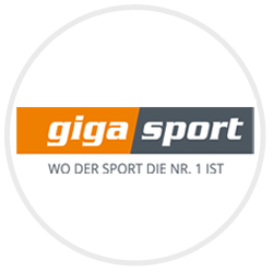 "<a href=""https://www.gigasport.at/"" target=""_blank"">gigasport</a>"